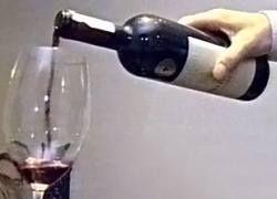 Кризис поможет российским виноделам?
