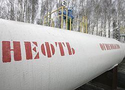 Цены на нефть будут падать еще полтора года