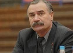 Первый президент Ингушетии нарушил молчание: первое интервью