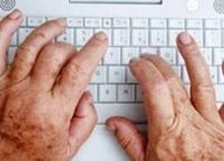 """Интернет взрастил поколение \""""киберхондриков\"""""""