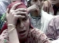 Террористы пытали захваченных в Мумбаи евреев?
