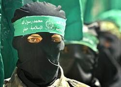 Новую администрацию США предупредили о будущих терактах