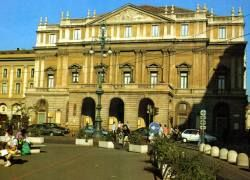 Ла Скала избежал забастовки музыкантов