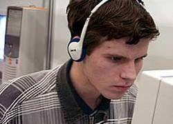 В России интернет-зависимость признают болезнью?
