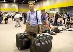 Таиланд признали особо опасным: как быть российскому туристу?