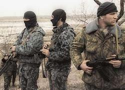 Дагестан становится самым взрывоопасным регионом России