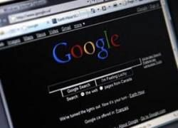 Google Chrome расширится плагинами