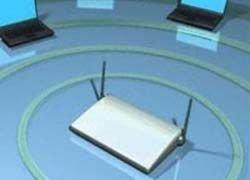 Texas Instruments разрабатывает устройства для беспроводной передачи электричества