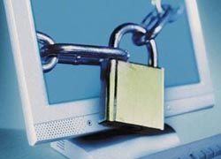 Так ли необходимо ограничение интернет-доступа на работе?