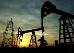 Не будь у   нас нефти вовсе, мы бы жили достойнее?