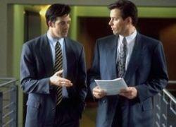 Бизнес с другом: за и против