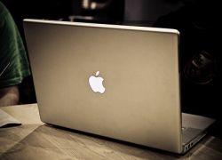 Apple применит жидкостное охлаждение в будущих моделях ноутбуков