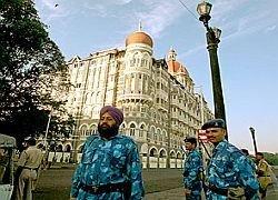 Назван организатор терактов в Мумбаи