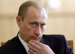Внешэкономбанк попросил у Путина почти триллион рублей