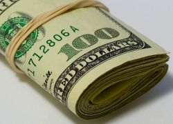 Россияне надеются перехитрить банкиров