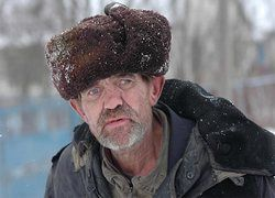 Мировой кризис добьет русские деревни?