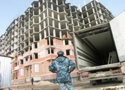 Власти Москвы будут покупать жилье для очередников на новых условиях