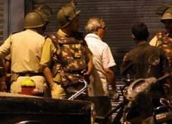 Американские следователи приступили к работе в Мумбаи