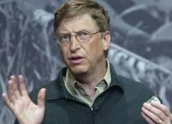 В Новой Зеландии подрастает второй Билл Гейтс?