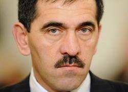 Президент Ингушетии пообещал заняться поиском пропавших без вести