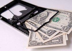 Чем обернется финансовый кризис?