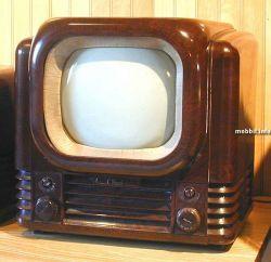 Цифровое телевидение в России устареет не начавшись