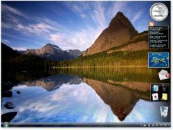 Windows Vista SP2 доступен для скачивания