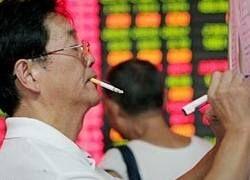 Китай больше не хочет вкладывать капитал в иностранные банки