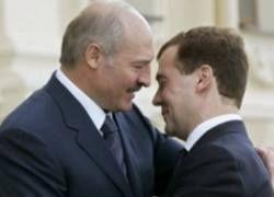 Лукашенко для России - не батька, а хитрый дядька?