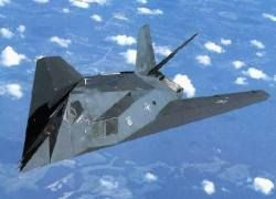 """Иран пугает \""""самолетом-невидимкой\"""": его на самом деле нельзя увидеть"""