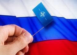 НАТО – Россия: надо возобновить контакт? Есть контакт