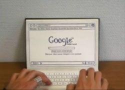 Как сделать ноутбук из простой тетради?