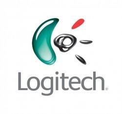 Компания Logitech выпускает миллиардную мышь