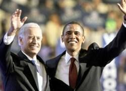 На экономической кухне Обамы слишком много поваров?