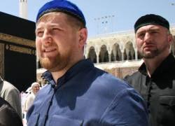 В чеченской столице устанавливаются исламские порядки?