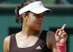 Сербские теннисисты вкладывают деньги в покупку турниров