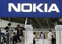 Nokia не будет использовать Android - ставит на Linux
