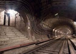 Власти не сократят расходы на строительство новых станций метро