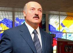 Кто ссорит Россию и Белоруссию?