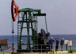 Обама не будет душить нефтяников налогами: нефть слишком дешевая