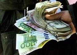 Россияне, зачем вам валюта? Вы же живете в России