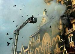 Что нужно делать, чтобы Мумбаи не повторился?