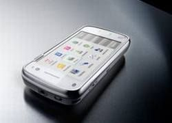 Новый смартфон от Nokia станет конкурентом нетбуков и iPhone