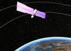 О поломке спутника-шпиона американцы узнали от российских ученых?