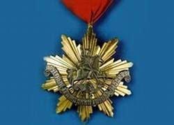Чиновники не смогут получать звание Почетных граждан Москвы