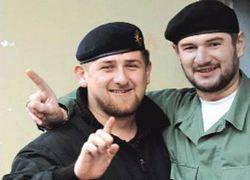 Власть, сила и право в Чечне: кто кого?