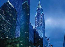 14 крупных компаний, которые начинали свой бизнес в период рецессии