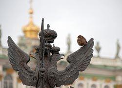 Власть так далека от общества, что даже кремлевские проекты обречены