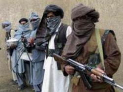 """В случае войны с Индией, Пакистан помирится с \""""Талибаном\"""""""