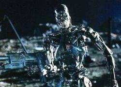 Войны будущего будут вестись с использованием нанороботов